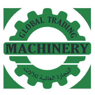 Global Trading Machinery