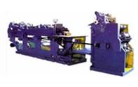 machine a fabriquer des enveloppes