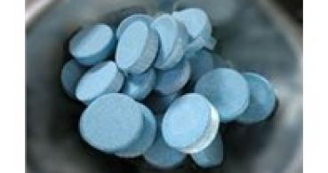 grosse machine à pilules