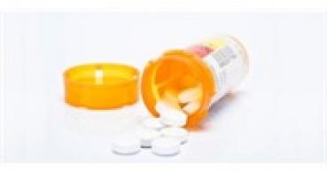 Ligne complète pour médicaments