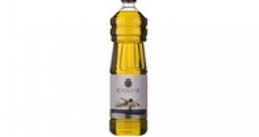 ligne de remplissage d'huile d'olive