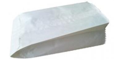 Machine de formage de sacs en papier